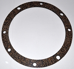 Coolant Pump Seal/Gasket  (made of neoprene impregnated cork) RH12795-A