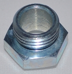 Tubing Nut (For Fuel Pipe Olive) UR3262-A